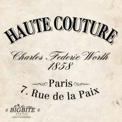 print-transfer-shabby-chic-furniture_french-advert_haute-couture_template-01