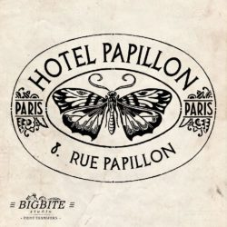 print-transfer-shabby-chic-furniture_french-advert_hotel-papillon-01