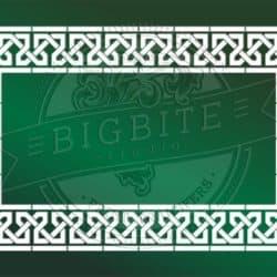 shabby-chic-stencil-#48_mosaic-mauresque-pattern_bigbitestudio-01