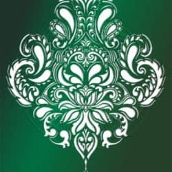 shabby-chic-stencil_#44_doodle-damask-wallpaper-pattern_02_bigbitestudio-01