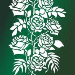 shabby-chic-stencil_#45_wild-roses-ornament_bigbitestudio-01