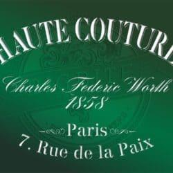 shabby-chic-stencil_#6_haute-couture_bigbite-01
