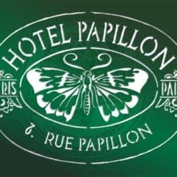 shabby-chic-stencil_#7_hotel-papillon_bigbitestudio-01