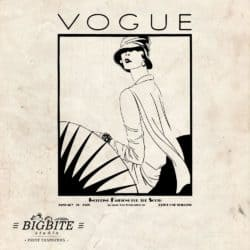 water-decal-print-transfer-art-deco-vogue-cover-01