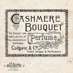 water-decal-print-transfer-vintage-perfume-advert-cashmere-01