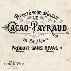 water-decal-print-transfer_cacao-pyraud-01