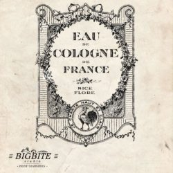 water-decal-print-transfer_eau-cologne-vintage-french-perfume-label-01