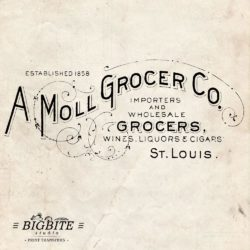 water-decal-print-transfer_moll-grocer-advert-01