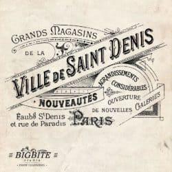 water-decal-print-transfer_ville-de-saint-denis-efemera-01