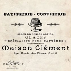 water-decal-print-transfer_vintage-patisserie-advert-01
