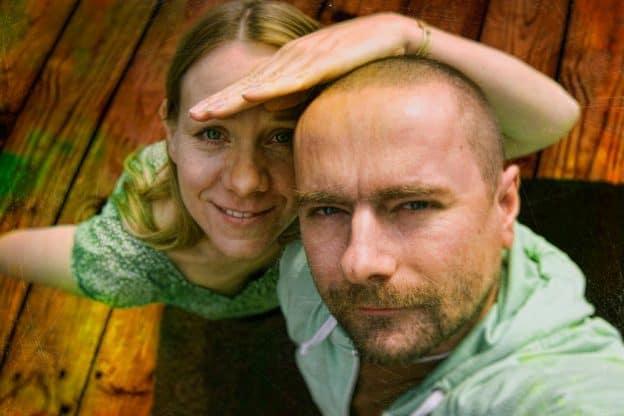 Kat & Kris - profile image