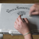 Smoothing the unsmooth - Blank Water Decal Paper Sheets Print Transfers - tutorial